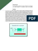 Instrumentación para Control de Procesos.docx