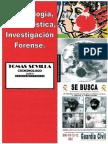 CRIMINOLOGIA, CRIMEN, MUERTE Y MEDICINA LEGAl.pdf