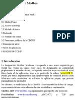 Tema 10 Protocolo Modbus