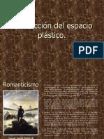 Destruccion Del Espacio Plastico