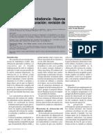 232-826-1-PB.pdf