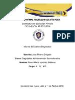 Informe Diagnóstico Intervención.docx
