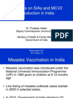 11-Measles-Vaccination-in-India.ppt