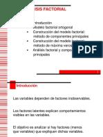 4 Analisis Factorial (i)