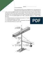 Práctica_4_MDI__2017_II_Solución