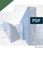 AS-User-guide-2015-EN-Metric-140408.pdf