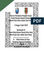 Cover Buku Pelawat