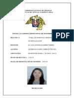 informe 1 edafologia