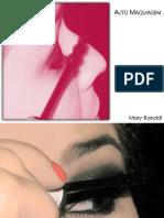 automaquiagem-140526005627-phpapp01 (1).pdf