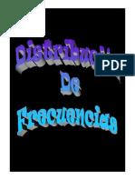 Distribución de Frecuencias diapos otro.pdf