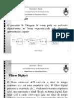filtros digitais.pdf