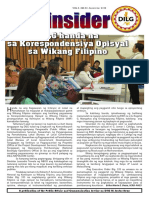 Dilg Reports Resources 2015929 f3fdc0a08e