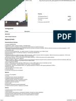 Configurar Coche Nuevo _ Peugeot 205 GENERATION 1