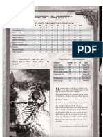 m1180132 Necrons Reference Sheet NoPW