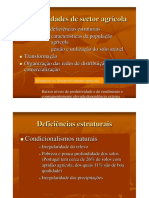 Kupdf.com as Debilidades de Sector Agricola1