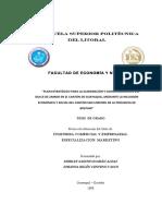D-39832.pdf