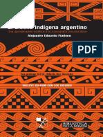 FIADONEdiseoindigenaargentinomuestradigital2.pdf