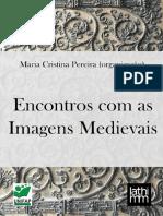 PEREIRA-2017.-Encontros-com-as-imagens-medievais.pdf