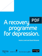 Recovery programme for depression booklet.pdf