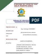 62059258-Informe-de-Laboratorio-de-Sedimentacion.doc