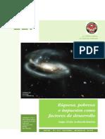 Dialnet-RiquezaPobrezaEImpuestosComoFactoresDeDesarrollo-3815987 (1).pdf
