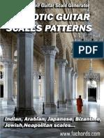 40-exotic-guitar-scales-patterns.pdf