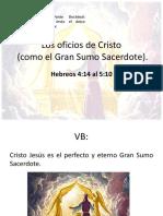 27-JUL-14-Los-oficios-de-Cristo-GRAN-SUMO-SACERDOTE.pdf
