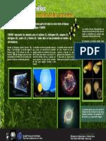 estrellas_bioquimica_vida.pdf