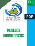 Trabajo Final Tecnicas Estadisticas en Hidrologia