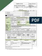 FORMATO F11- FORMATO ACTAS DE GESTION JURIDICA.docx