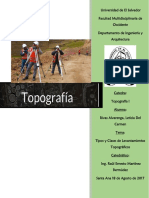 tarea topografia I.docx