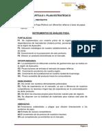 272113762-Trabajo-de-Evaluacion-Papa-Rellena.docx