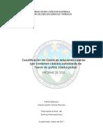 cuantificacion de calcio en la  cascara de huevo.pdf