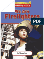 2.3.2 - We Are Firefighters