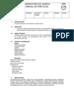P9. Aleaciones de Cobre (2)