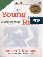Retire_Young_Retire_Rich_Cara_Cepat_Menjadi_Kaya_n_Tetap_Kaya__Roberth_T_Kiyosaki.pdf