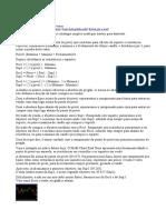 PONTO-DE-PIVOT-NEUTON.pdf