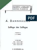 Solfejo - Dannhauser 2.pdf