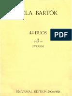 Bartok_violin_duets_part_II.pdf