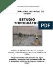 1. Estudio Topografico Quintay 02