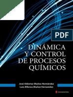 5dfdfa268f0f5994.pdf