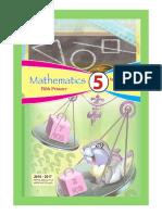 math_5prim_t1_e 16-17