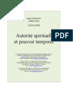 autorite_spirituelle