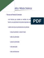 Eletroquimica- Eletroanalitica.pdf