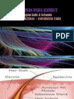 kuliah kelainan pada rambut semester 8-2 - copy.pptx