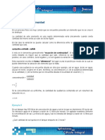 ecuacion_continuidad