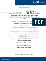 DIAZ_ROMERO_QUIÑONEZ_AGAPITO_WONG_GESTION_SALUD-1.pdf