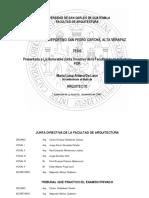 poli[1].pdf