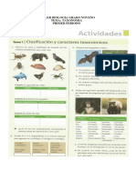 TALLER CLASIFICACIÓN TAXONÓMICA 2 (1).pdf