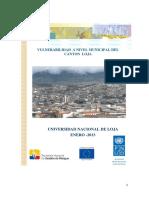 Perfil-territorial-LOJA_(1)[1].pdf